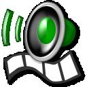 Default Wiki logo
